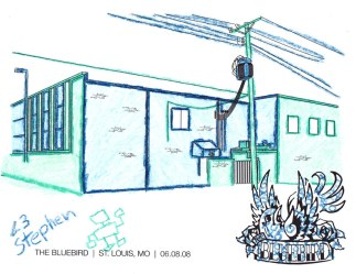 bluebirdcrayon