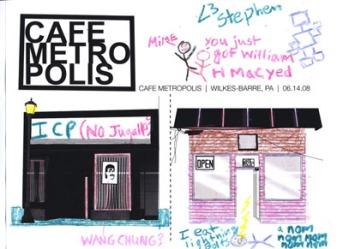 cafemetropoliscrayonsmall