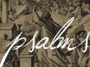2013-01-Psalms-1024