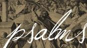 2013-01-Psalms-1280