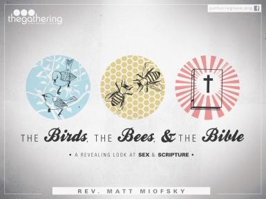Birds_Bees_Bible-1024-MFSKY