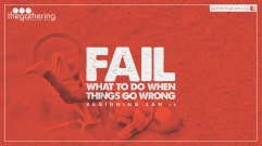 0113-Fail-Bike-STRTDT-1280