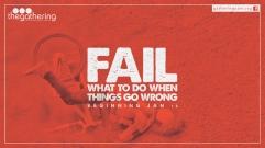 0113-Fail-Bike-STRTDT-1280