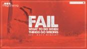 0113-Fail-Surf-MFSKY-1280