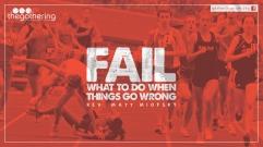 0113-Fail-Track-MFSKY-1280
