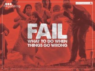 0113-Fail-Wedding-1024