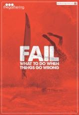 0113-Surf-Fail-Squib