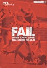 0113-Track-Fail-Squib