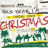 1212_Taking_Back_Christmas-Social_Media