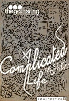 AComplicatedLife