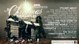 Christmas-Dismantled-16x9CopySLIDE