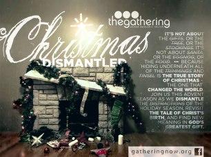 Christmas-Dismantled-eCardwCopy