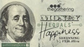 Money-Happiness_1280x720