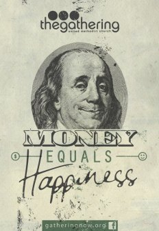 Money-Happiness_Final