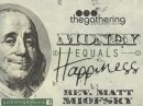 Money=Happiness-Miofsky_1024x768