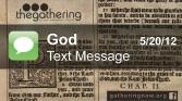 TextMessage_1280x720_STRDT
