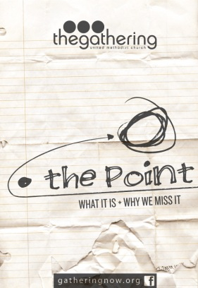 The-Point-WEB