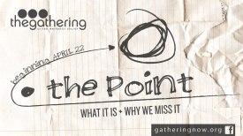 The-Point_1280x720_STRTDT