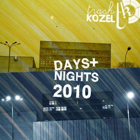 _TK_D&N2010