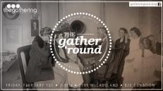 0113-Gather_Round-2013-1280x-Info