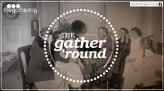 0113-Gather_Round-2013-1280x