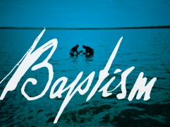 2013-01-Baptism-1024