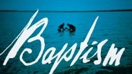 2013-01-Baptism-1280