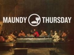 2013-01-Maundy_Thursday-1024