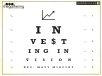2013-02-Investing_In_Vision-1024-SRMN