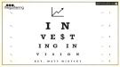 2013-02-Investing_In_Vision-1280-SRMN