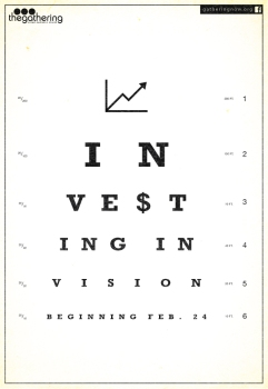 2013-02-Investing_In_Vision-Squib-600-STRTDT