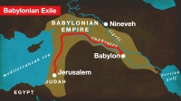 Babylonian_Exile_Map