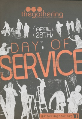 DayOfService2012-Promo