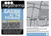 Easter2011_Flyer_7x5_Bkv2