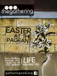 Gathering_EasterAtThePageant_eCard