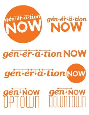 GenerationNow-LogoSheet