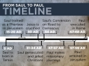 PaulTimeline_1024