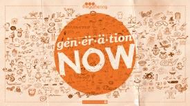 TGUMC-GenNow-1280