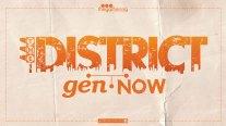TGUMC-TheDistrict-1280