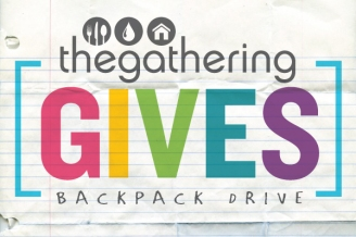 2013-04-The_Gathering_Gives-Backpack_Drive-LOGO