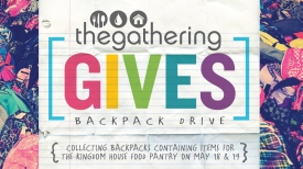GatheringGives-Backpack_Drive-1280
