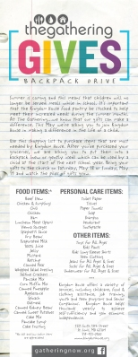 GatheringGives-Backpack_Drive-List