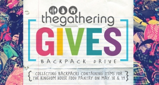 GatheringGives-Backpack_Drive-Slide
