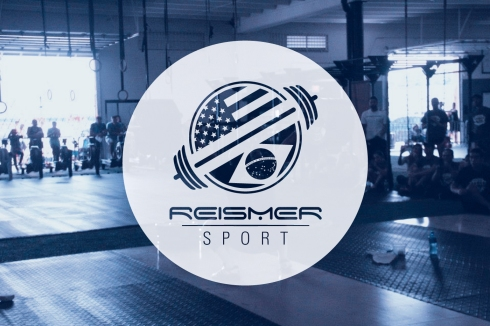 Reismer_Circle-WHT-Overlay_V1_1400x