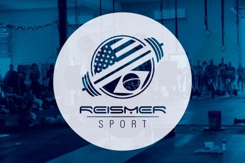 Reismer_Circle-WHT-Overlay_V2_1400x