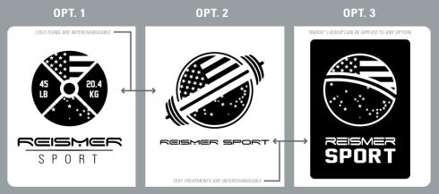 Reismer_OPT1-3