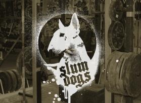 Slum_Dogs-Overlay_1280x