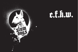 SlumDogs_FINAL-PRINT