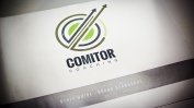 COMITOR_WEB-9142