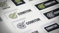 COMITOR_WEB-9144